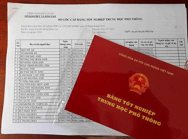 quy-dinh-luat-moi-ve-viec-xin-visa-du-hoc-nhat-ban-2019