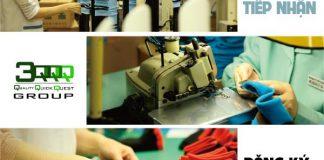 Xuất khẩu lao động Nhật Bản làm dệt tất tại Nagano