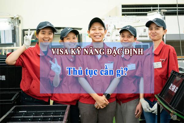 thu-tuc-chuyen-visa-ky-nang-dac-dinh4